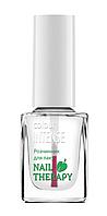 Разбавитель для лака Colour Intense Nail Therapy NP-05 200 13 мл