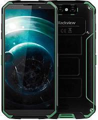 Blackview BV9500 Pro 6/128Gb Green\Yellow EU