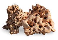 """Мелкий Бут из твердой вулканической породы """"Diver Stone"""" KLVIV, фото 1"""