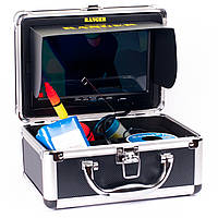 Подводная видеокамера Ranger Lux Record для рыбалки