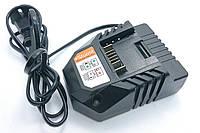 Зарядное устройство для шуруповерта CD3224LB (24 В) Sturm CD3224LB-46, фото 1