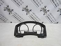 Рамка щитка приборов Toyota land cruiser 200 (55411-60370), фото 1