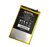 Аккумулятор для Oukitel K6 оригинал