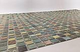Панели ПВХ Регул Мозаика Античность зеленая, фото 6