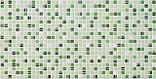 Панели ПВХ Регул Мозаика кофе зеленый, фото 6