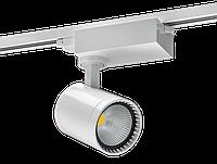 Трековый светильник TRL 100/30w