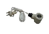 ОИ-32 Осветитель для микроскопов Биолам и Микме