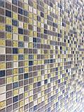 Панели ПВХ Регул Мозаика Песок бристольский, фото 3