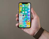 "СУПЕР ЦЕНА! Смартфон Apple iPhone 10 X 5.1"" Официальная версия копии КОРЕЯ! Гарантия 1 Год! Без предоплат."