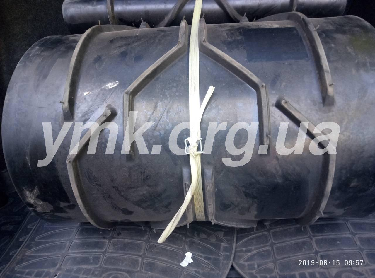 Лента конвейерная для дорожной фрезы Wirtgen W100F,W100Fi,W120,W130,W150