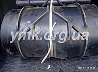 Лента конвейерная для дорожной фрезы Wirtgen W100F,W100Fi,W120,W130,W150, фото 1