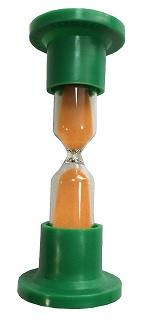 ЧПм-3. Часы песочные 3 минуты