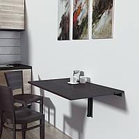 Раскладной стол - трансформер Mini, фото 1