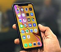 """Смартфон Apple iPhone 10 X 5.1"""" Лучшая версия копии КОРЕЯ! Гарантия 12 Месяцев"""