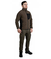Штани City pants Tundra, фото 3