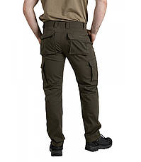 Штани City pants Tundra, фото 2