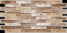 Панели ПВХ  Grace Дерево Дуб Голландский 980*480 мм