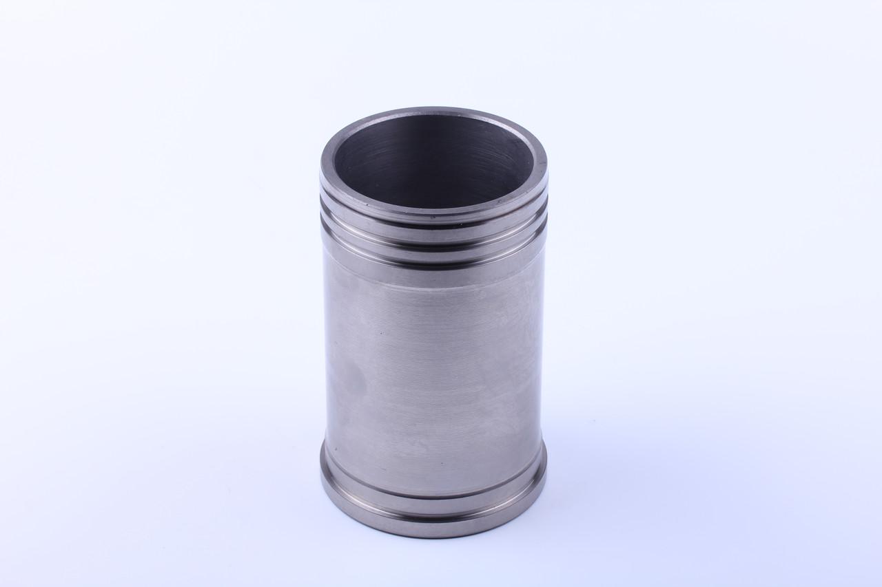 Гильза блока цилиндров Ø95 мм двигателя TY295