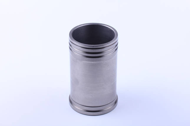 Гильза блока цилиндров Ø95 мм двигателя TY295, фото 2