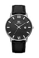 Мужские часы Danish Design IQ13Q1221 (69785)