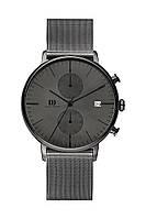 Мужские часы Danish Design IQ64Q975 (69750)