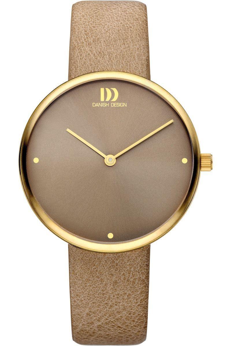 Женские часы Danish Design IV15Q1205 (67948)