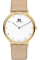 Женские часы Danish Design IV15Q1173 (67913)