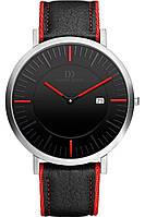 Мужские часы Danish Design IQ24Q1041 (67208)