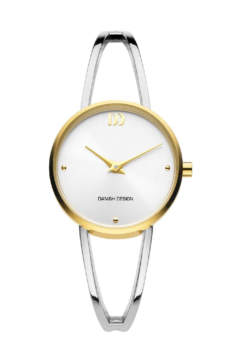 Женские часы Danish Design IV65Q1230 (69793)
