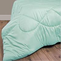 Двуспальное летнее одеяло из силикона 170х205