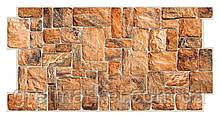 Панели ПВХ Grace Камень натуральный 980*498мм