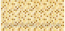 Панели ПВХ Grace Мозаика Луксор 955*480 мм