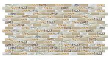 Панели ПВХ Grace Мозаика Астерия 960*480 мм