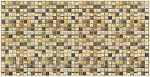 Панели ПВХ Grace Мозаика Касабланка 955*480 мм