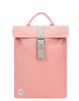 Міський рюкзак Mi-Pac Day Pack Canvas Rose 740530-013