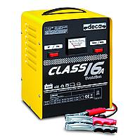 Зарядное устройство Deca CLASS 16A