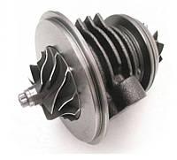 Картридж турбины Ивеко Турбо Дейли, Iveco Turbo Daily, 8140.43S.4000 Euro 3/8140.43C.4000 Euro 3, 2.8D