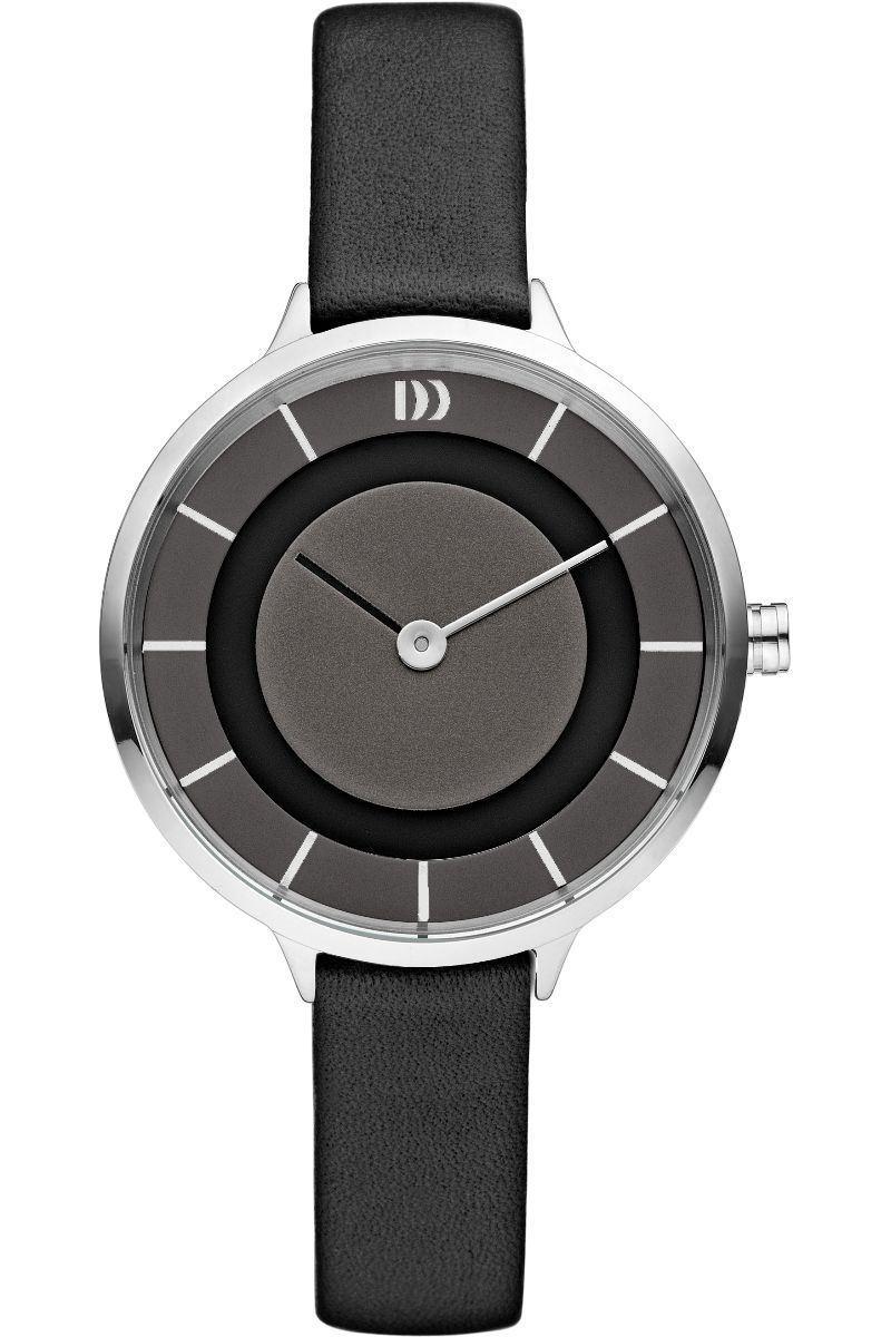 Женские часы Danish Design IV13Q1165 (67316)