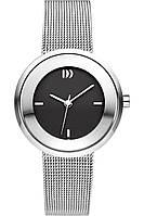 Женские часы Danish Design IV63Q1060 (67231)