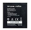 Оригинальный аккумулятор ( АКБ / батарея ) NBL-46A2020 для TP-Link Neffos Y5L 2020mAh