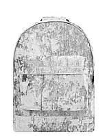 Рюкзак Міський Mi-Pac Crushed Velvet Grey 740314-A08, фото 1