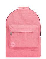Міський рюкзак Mi-Pac Crosshatch Coral 740315-A03