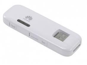 Huawei E8372h-153 (4G/3G роутер, выход под антенну)