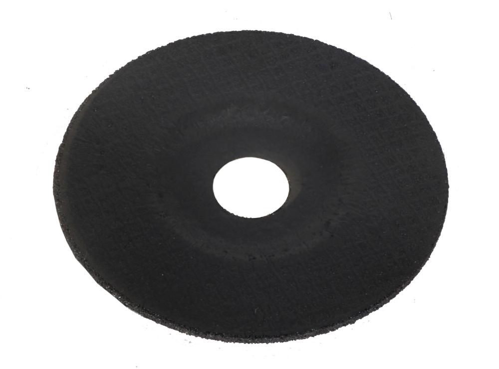 Диск для метала 125x3.0x22.2 мм Bass Polska 2463