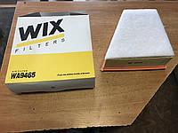 Фильтр воздушный WA 9465 (AP189/2)