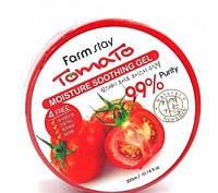Универсальный гель с томатом 300 мл
