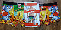 """Труси чоловічі, боксери""""Redoor"""" L-3XL Мишенята(2) Art 3343"""