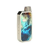POD система Hotcig Koi Pod Kit 1000mAh Электронная сигарета Оригинал, фото 1