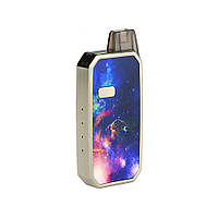 Hotcig Koi Pod Kit 1000mAh - Электронная сигарета. Оригинал, фото 1