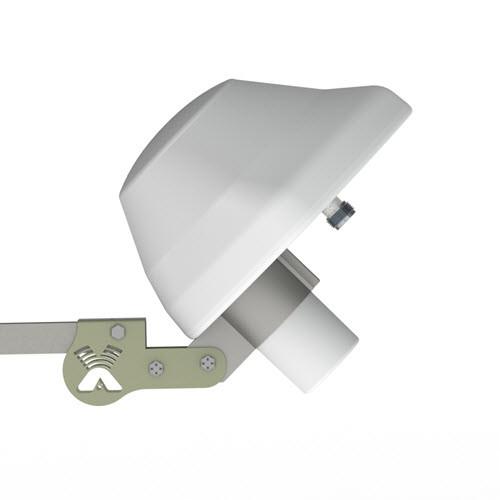 3G / 4G облучатель Antex UMO-3F MIMO 2х2